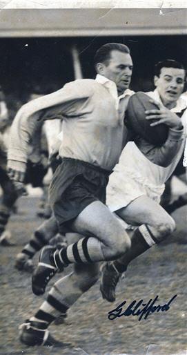 1958 NSWRFL season