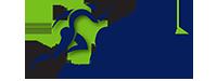 SMI-full-logo