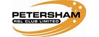 web-PRSL-logo-2012-e1521847936461