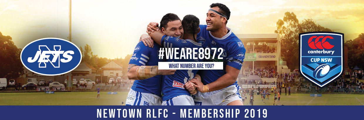Newtown-Jets-Membership-2019