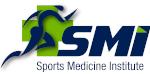 SMI full logo