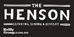 The-Henson