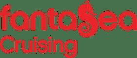 Fantasea-Cruising-Logo