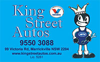 King-Street-Auto