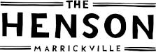 Henson_Marrickville_Logo