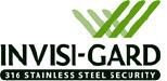 web invisi-gard logo