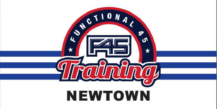 web F45-Newtown-Jets