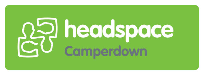 web headspace_Camperdown_landscapeLOGO