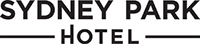 Sydney-Park-Hotel-Logo