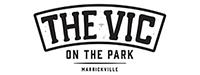 Vic-logo-2016-white-crop