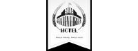 web-Golden-Barley-Hotel