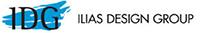 web-Ilias-Design-Group
