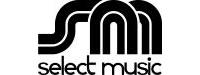 web-Select-Music-Logo