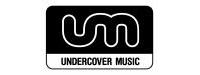 web-Undercover-Music-Logo-2