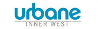 web-Urbane-2714_agentLogo