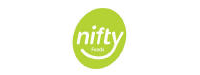 web-nifty-foods