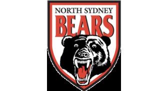 330px-North_Sydney_RLFC_logo