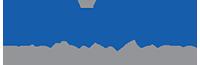 Arista-Technologies-Logo200