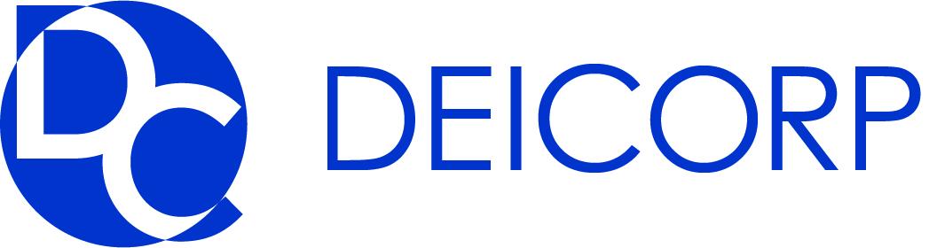DC_FINALLOGO (JPEG CMYK)