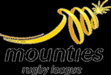 Mount_Pritchard_Mounties (1)