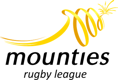Mount_Pritchard_Mounties