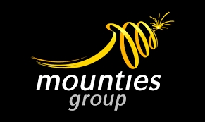 Mounties Group logo 173