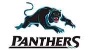 Panthers 2018 logo 100 hi