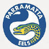 Parramatta 1981 100