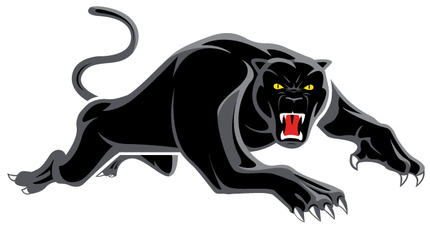 Penrith_Panthers