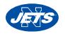 Jets card