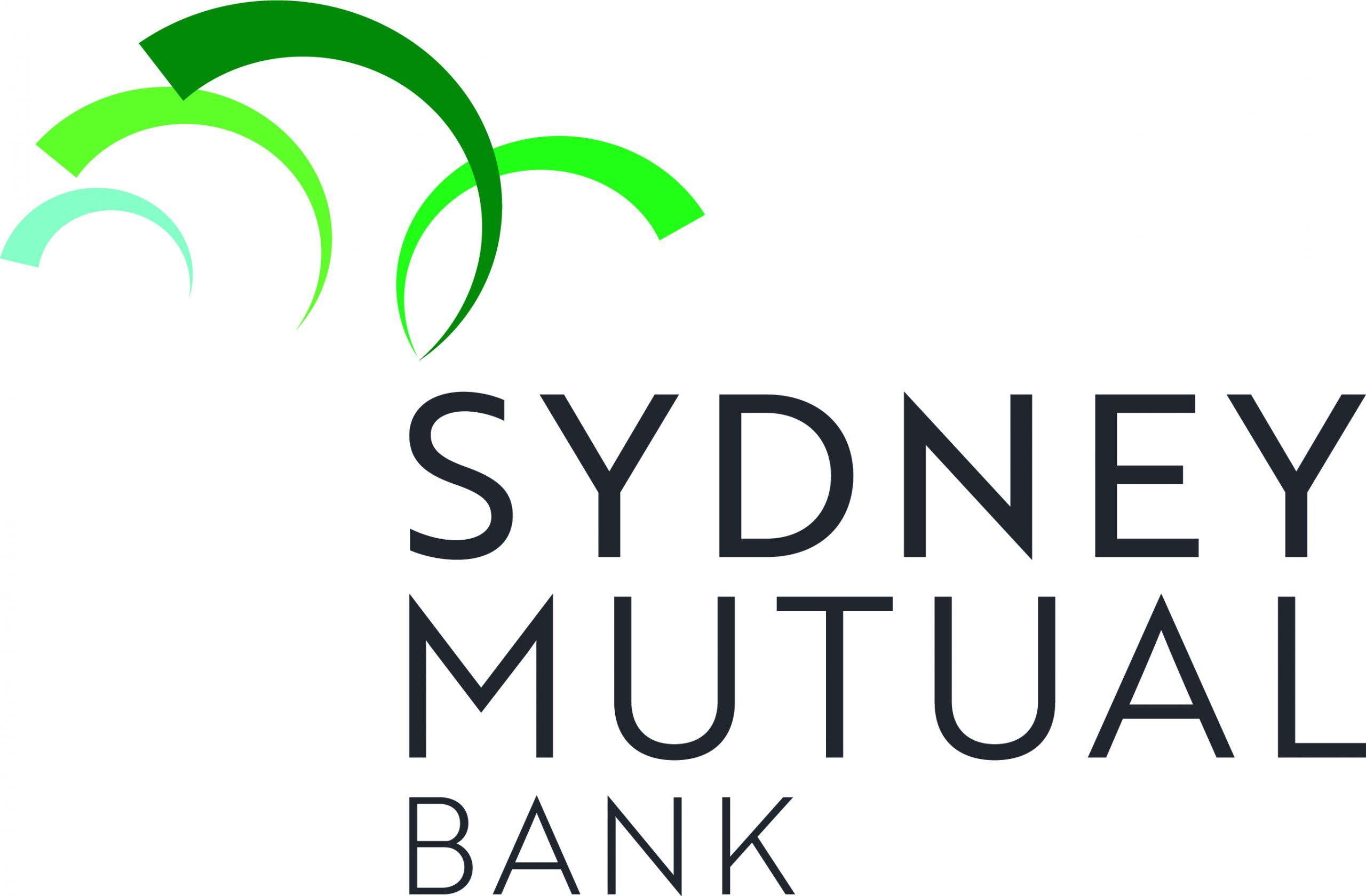 Sydney Mutual Bank