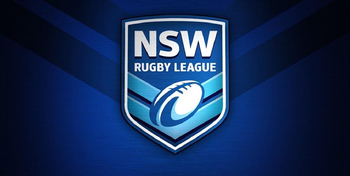 Image courtesy of the NSWRL