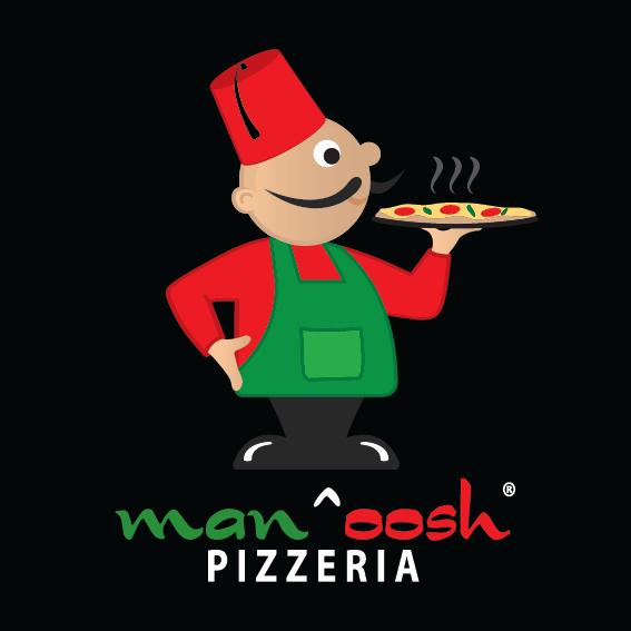 Manoosh_Logo_NEW_2017-01