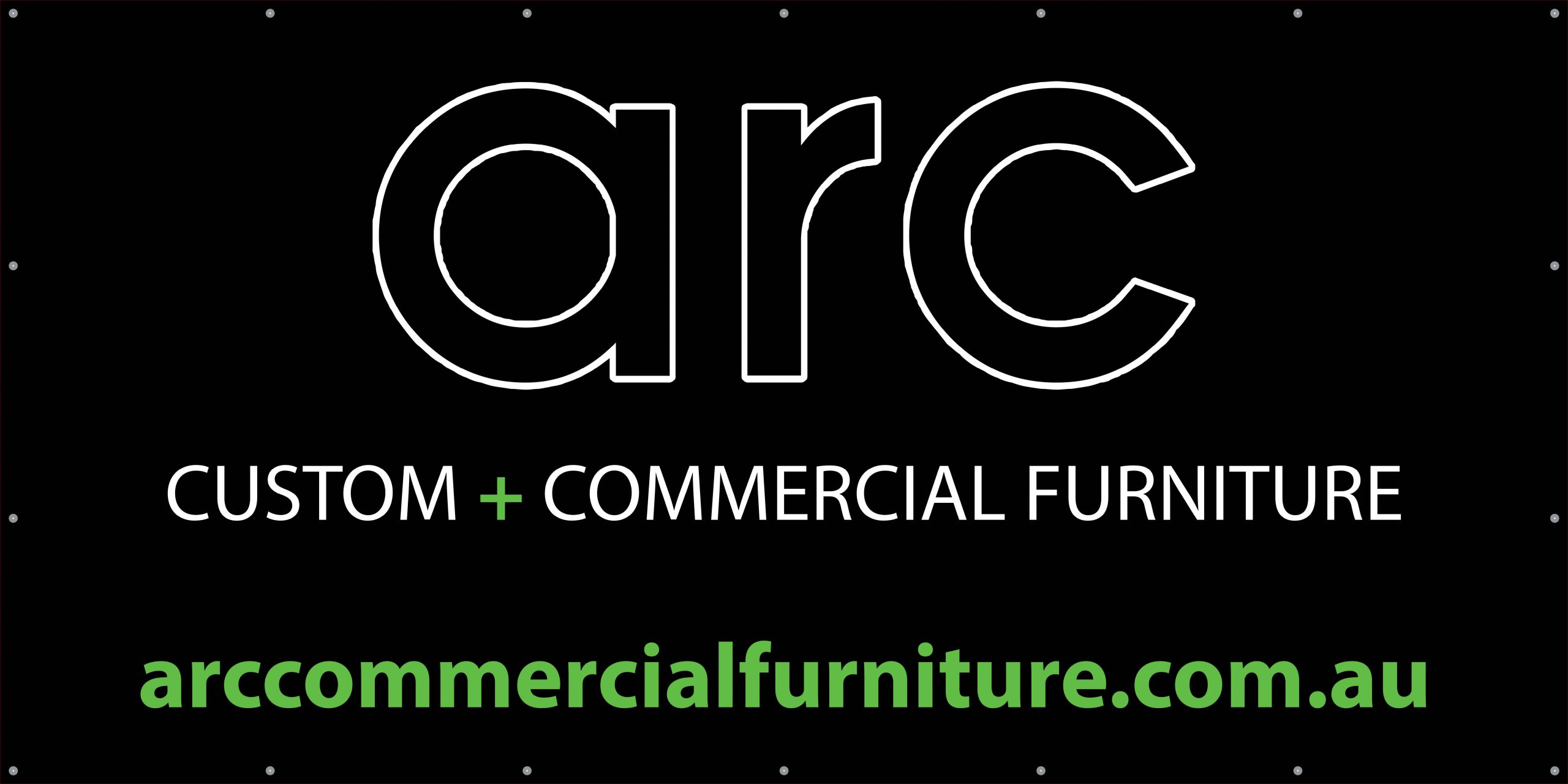 Arc Commercial Furniture