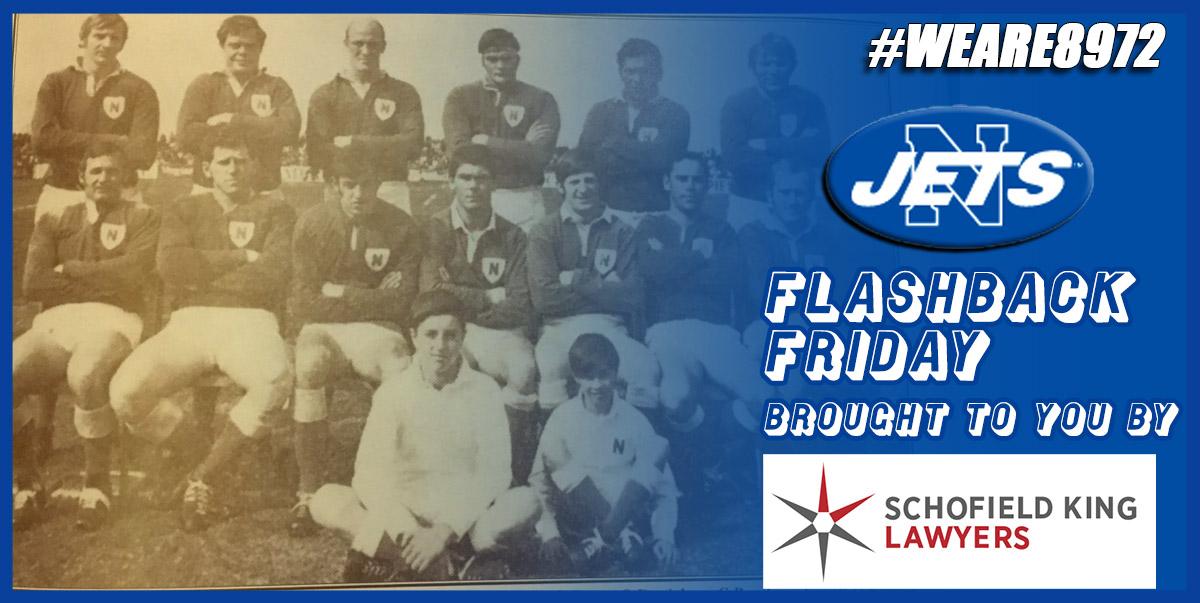 06 - 2020 Flashback friday Website Template rnd 19