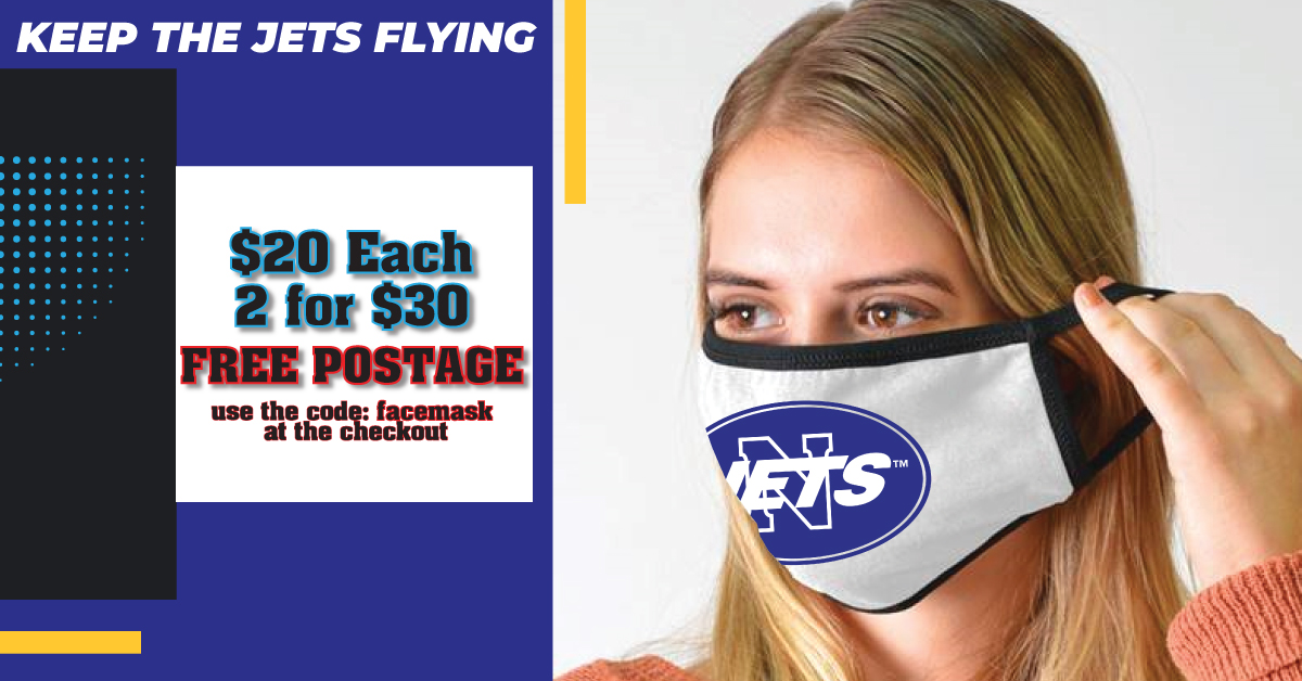 Jets-Facemask-Facebook-ad