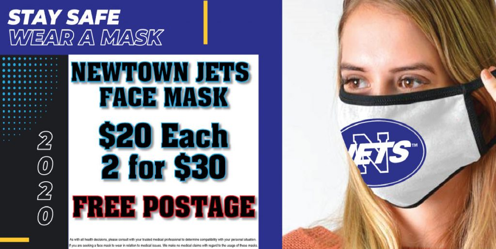 web Newtown-Jets-Face-Fask-Slider