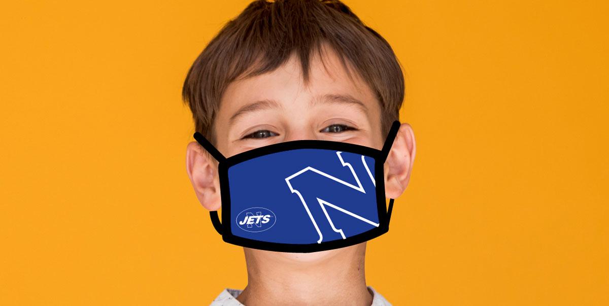 kidsmask