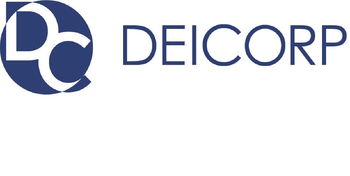 web Deicorp