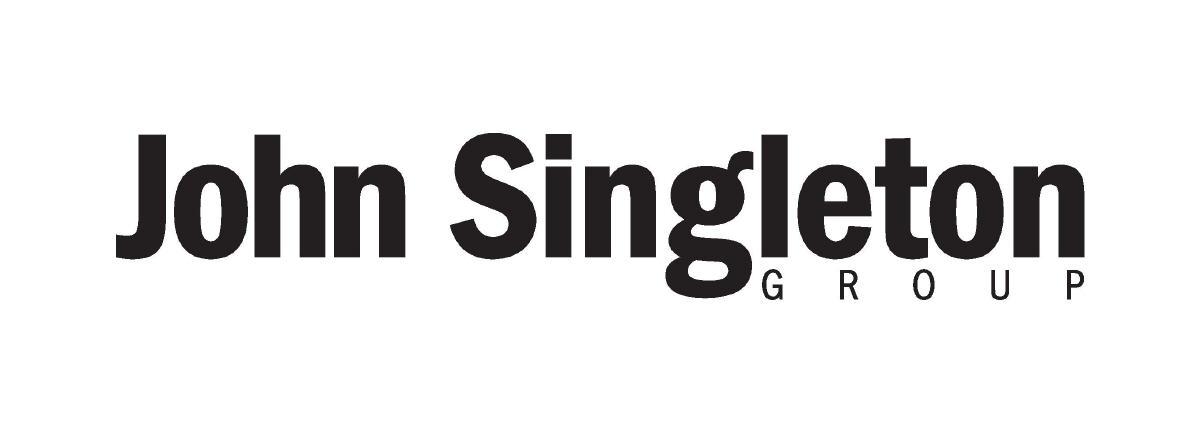 web JOHN SINGLETON GROUP LOGO - 2021