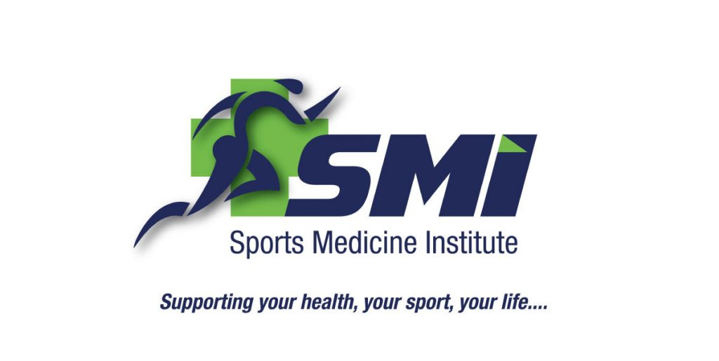 SMI Sports Medicine Institute logo 2021web. jpg