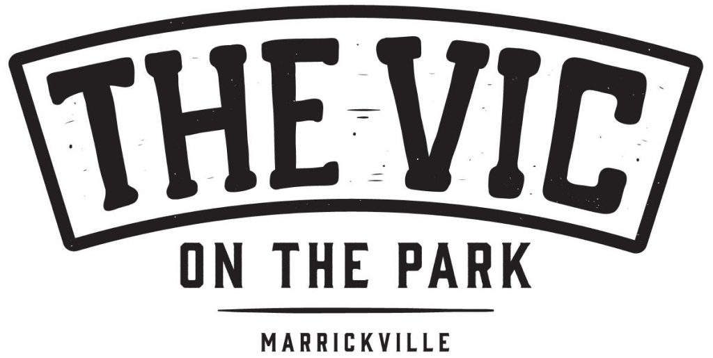 web Vic on the Park jpg logo (2021)